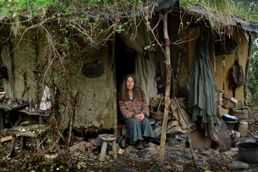 *** IT IS FORBIDDEN TO USE THIS IMAGE WITHOUT WRITTEN PERMISSION FROM TIMOTHY ALLEN *** Copyright Timothy Allen http://humanplanet.com